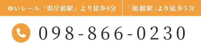 098-866-0230