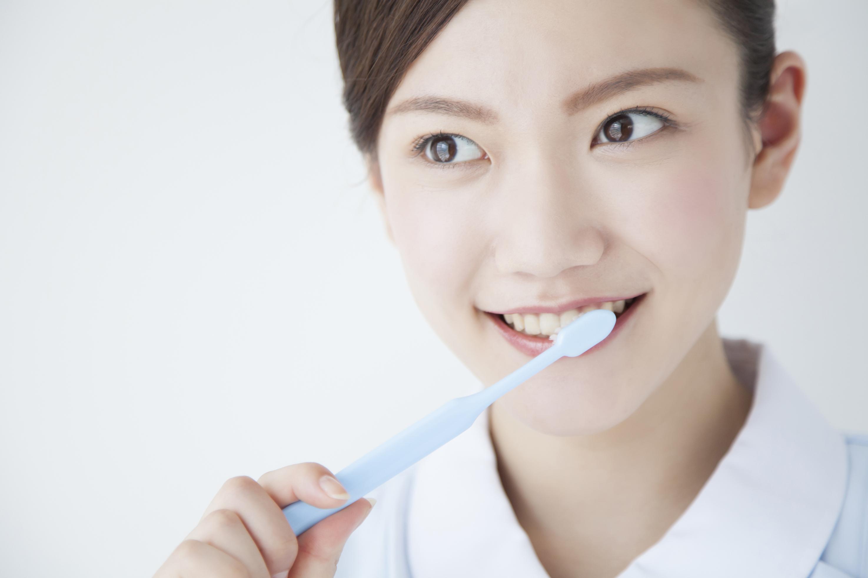 むし歯予防・歯周病予防への取り組み